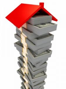 Homeowner debt consolidation loans