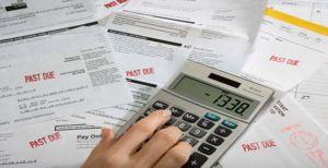 debt-consolidation-loan